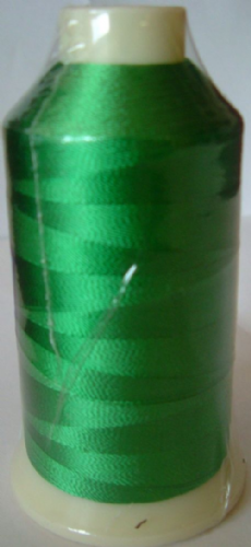 Marathon Embroidery Machine RAYON Thread -  1116